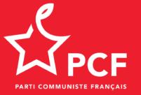 PCF Saint-Maur
